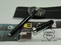14k Kafka Memorial Edition Luxurious Pen,2 Styles