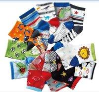 36 pairs/lot -Animal Prints  Baby socks/Modeling Baby socks