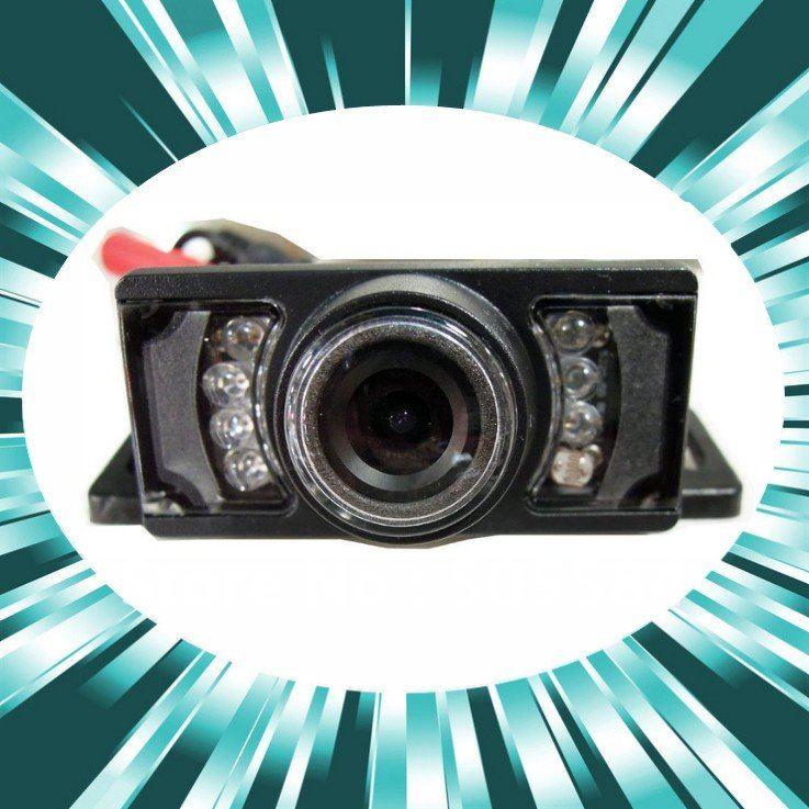 Garmin BC20-Wireless Backup Camera: Cell s