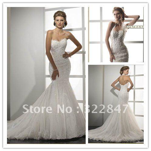 Bridesmaid dresses consignment denver discount wedding for Consignment wedding dresses online