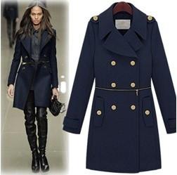 Winter Outerwear Sale