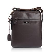 SEPTWOLVES man bag messenger bag male vertical shoulder bag male bags s