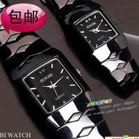 Free shipping, Quality Japanese-quartz movement ,Fashion commercial Men's Watch&brief Male Quartz watch, Best Gift Choose