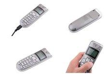 cheap skype usb phone