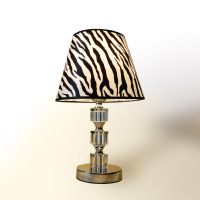 Hh fashion brief lamp crystal lamp ofhead lighting lamps