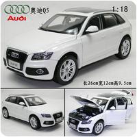AUDI q5 alloy car models car model cars