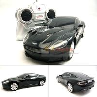Xinghui remote control car aston martin dbs remote control car toy