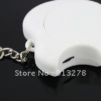 Pill делам и сплиттеры  902376-HQS-V011