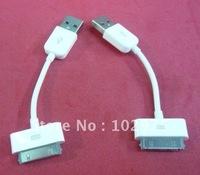 high quality MINI usb cable, 100pcs/lot