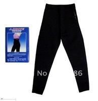 Slimming pants Slim And Lift Pants Slimming Shaper, slimming long pant-SB095