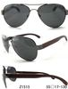 Retail&amp;Whosale free shipping sunglasses,sunglass man,aviator polarized sunglasses Z1515