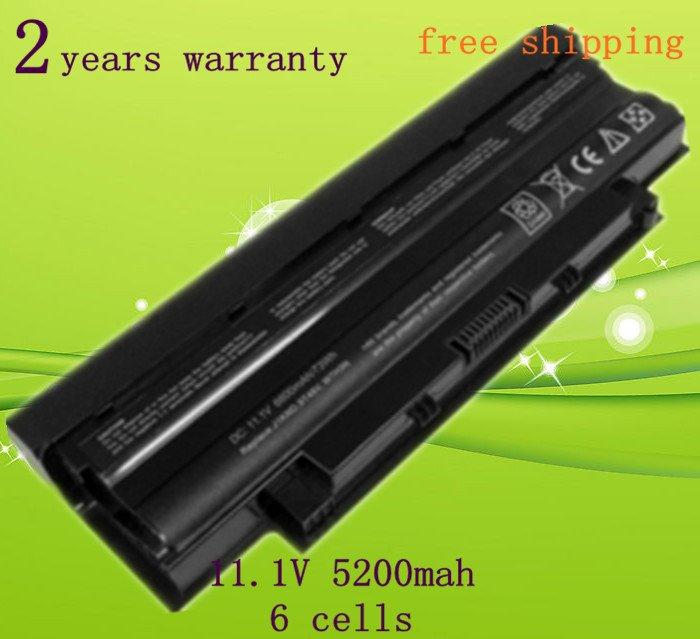 Драйвер Батареи Ноутбука Dell D620