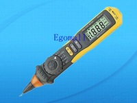 Brand New MS8211D Pen Type Digital Auto Range AC DC Multimeter, Light Weight, Warranty O065