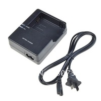 LC-E8E LC-E8C Battery Charger For Canon LP-E8 550D 600D T2i T3i Cargador Chargeur