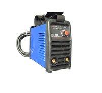 Small size inverter IGBT DC ARC welding zx7200