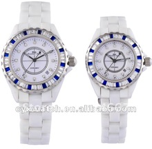wholesale fancy watch