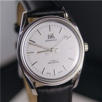 Shanghai stock classics antique Watch mechanical watch