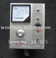JD1A-40 motor speed regulator