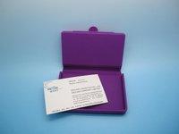 Silicone Purse & Cardcase