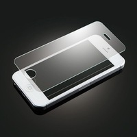 For iPhone 5 film guard,Clear Screen Protector for iPhone 5 5G,without retail package DHL Shipping 1000pcs/lot