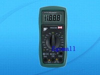 retail ,2000 counts Digital Multimeter MS8230B free shipping O081