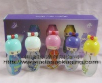 perfume glass bottle zy-psbe5