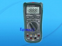 free shipping sales promotion MS8260B Digital Multimeter /new 100% Non-contact voltage detect O087