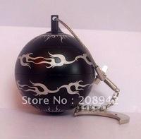 Best selling!! Aoda Fixed Star Yo-Yo Skilled Yoyos Free shipping,1pcs