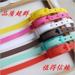 min.order$10 freeshipping B16 candy color aroma nano silica gel casual belt decoration 67g(China (Mainland))