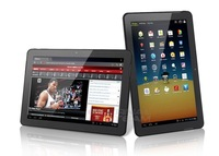 Yuandao N101 Dual Core Android 4.0 Tablet PC with 10.1 inch IPS Capacitive Screen 1.6GHz 32GB Dual Cameras