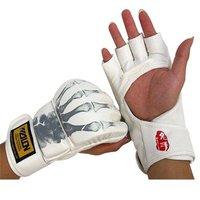Global free shipping:2012 new mail Wulong MMA wrestling boxing gloves Sanda  punching sandbag
