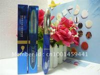 free shipping Hot sell mascara,Double Extension RENEWAL Serum lnside Mascara Famous Brand(12pcs/lot)