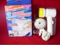 New FUSHIGI BALL ,MAGIC ILLUSION GRAVITY BALL,Fushigi Magic Gravity Ball 1set 10.6USD