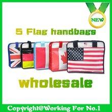 wholesale france handbag