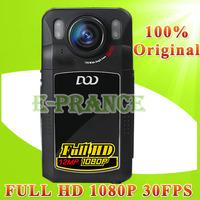 Автомобильный видеорегистратор E-PRANCE 1.5 LTPS 1920 * 1080 P 30 fPs gPs h.264 4 IR 120 Amberalla