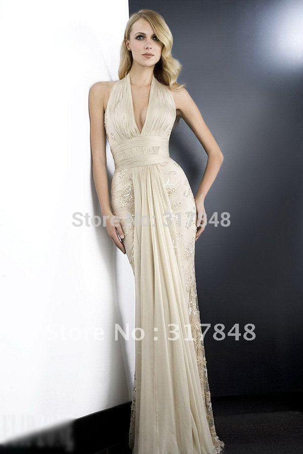 Evening Wrap Dresses - Prom Dresses Cheap