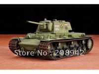 Best selling!! Trumpeter German Tank building blocks educational children's toys Free shipping,1pcs