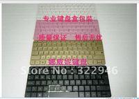 FREE shipping ORIGINAL new  GENUINE laptop keyboard for HP MINI 210-1000 210