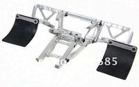 Free Shippng-CNC 5T/5SC Rear Bumper-85194