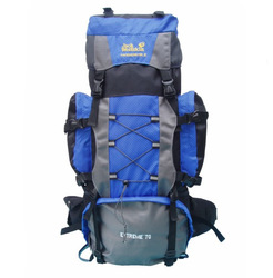 Free shipping Hiking backpack outdoor backpack rain cover 70 metal mount 0950(China (Mainland))