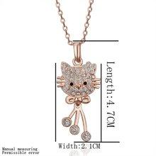 hello kitty jewelry price