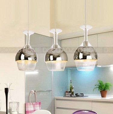 esszimmer lampen pendelleuchten siehe sch nheit esszimmer lampen 17 bilder ideen design gro e. Black Bedroom Furniture Sets. Home Design Ideas