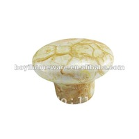 furniture fitting hardware accessories  wholesale and retail shipping discount 100pcs/lot R28