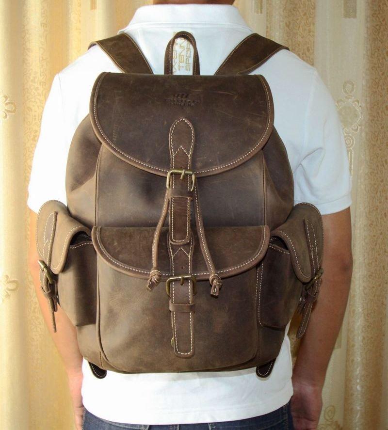 Plateau En Verre Pour Table Pas Cher : sac handbag Picture  More Detailed Picture about VINTAGE