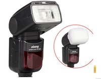 SP680 TTL flash for Canon Canon thermal boot flash
