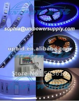 2012 Super Grade LED strip light IP65 FREE SHIPPING