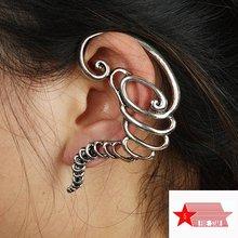 ear clips promotion