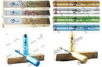 Wholesale - 2012 Hot Temporary Hair Color Dye Pastel dye hair pen, free shipping HCC101   5 Pieces