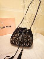 Free ship 2012 new design skull head fashion lady love pu messenger shoulder bag,high quality ghost head leather lady handbag