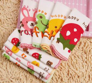 big font b discount b font Baby font b supplies b font cotton yarn single tier Discount Knitting Supplies